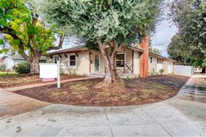 Photo of 22207 WELBY Way, Woodland Hills, CA 91303 (MLS # SR19038847)