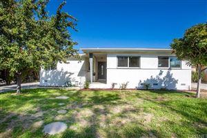 Photo of 6300 SHIRLEY Avenue, Tarzana, CA 91335 (MLS # SR19211847)