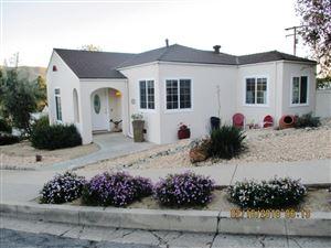 Photo of 640 North MILL Street, Santa Paula, CA 93060 (MLS # 218001848)