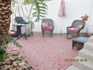 Tiny photo for 640 North MILL Street, Santa Paula, CA 93060 (MLS # 218001848)