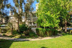 Photo of 4902 THILLE Street, Ventura, CA 93003 (MLS # 218007848)