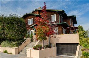Photo of 263 East GLENARM Street #104, Pasadena, CA 91106 (MLS # 818005849)