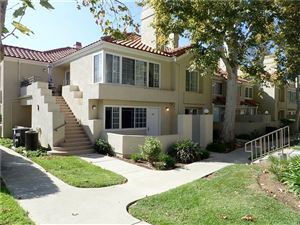 Photo of 4240 LOST HILLS Road #2101, Calabasas, CA 91301 (MLS # SR18268849)