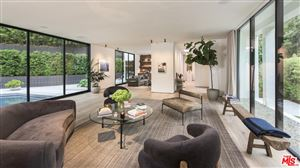 Tiny photo for 1140 BROOKLAWN Drive, Los Angeles , CA 90077 (MLS # 18344850)