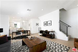 Photo of 10830 West RIVERTON Court, Los Angeles , CA 91602 (MLS # 19424850)