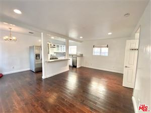 Photo of 212 South LASKY Drive #10, Beverly Hills, CA 90212 (MLS # 19519850)