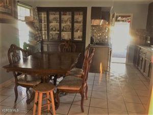 Tiny photo for 2451 TRINITY Place, Oxnard, CA 93033 (MLS # 217010850)