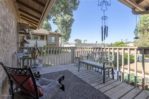 Photo of 4454 LUBBOCK Drive #B, Simi Valley, CA 93063 (MLS # 218009850)