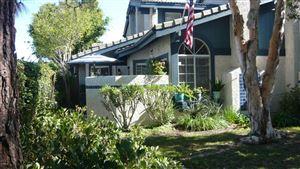 Photo of 2663 DISCOVERY Cove, Port Hueneme, CA 93041 (MLS # 218013850)