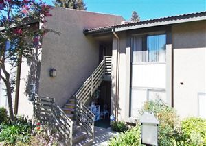 Photo of 424 ARBOR LANE Court #205, Thousand Oaks, CA 91360 (MLS # 219004850)