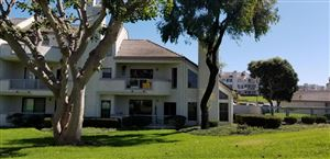 Photo of 422 SHOREVIEW Drive, Port Hueneme, CA 93041 (MLS # 218011851)