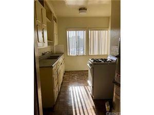 Photo of 6634 LANKERSHIM #A, North Hollywood, CA 91606 (MLS # SR18086851)