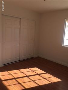 Tiny photo for 1553 North 5TH Street, Port Hueneme, CA 93041 (MLS # 217014852)