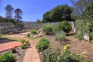 Tiny photo for 119 LOS CABOS Lane, Ventura, CA 93001 (MLS # 218005852)