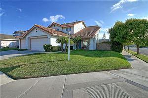 Photo of 2122 MISTRAL Place, Oxnard, CA 93035 (MLS # 218013852)