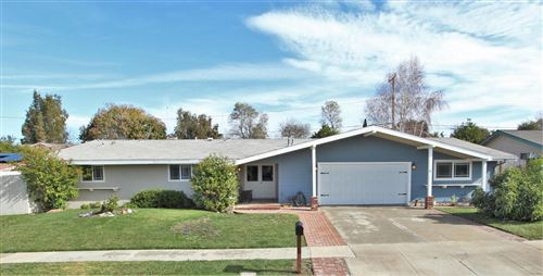 Photo of 1229 COVENTRY Drive, Thousand Oaks, CA 91360 (MLS # 220001852)