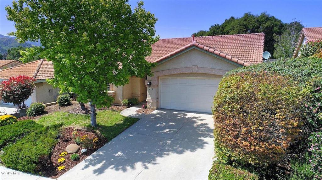 Photo for 119 LOS CABOS Lane, Ventura, CA 93001 (MLS # 218005852)