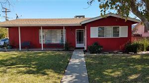 Photo of 106 PALM Drive, Camarillo, CA 93010 (MLS # 219001853)
