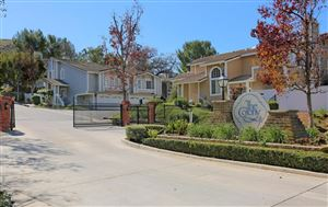 Photo of 4210 FLINTLOCK Lane, Westlake Village, CA 91361 (MLS # 818000853)