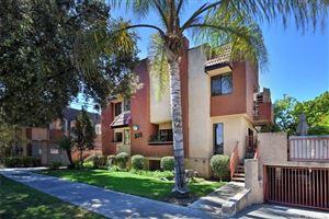 Photo of 315 CONCORD Street #1, Glendale, CA 91203 (MLS # SR19220853)
