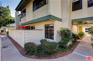Photo of 10514 SUNLAND #1, Sunland, CA 91040 (MLS # 18403854)