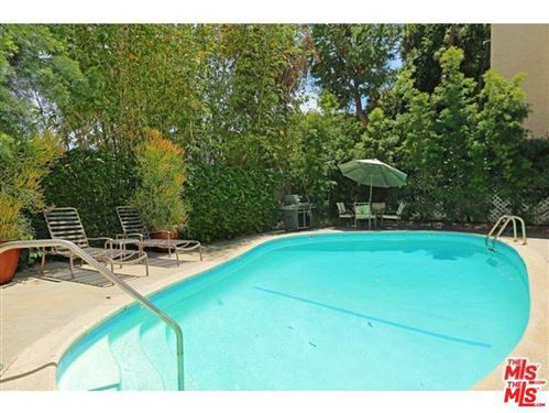 Photo of 938 PALM Avenue #205, West Hollywood, CA 90069 (MLS # 19427854)