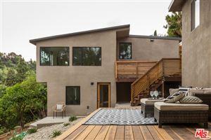 Photo of 348 West AVENUE 41, Los Angeles , CA 90065 (MLS # 19464854)