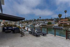 Photo of 2898 SAILOR Avenue, Ventura, CA 93001 (MLS # 218004854)