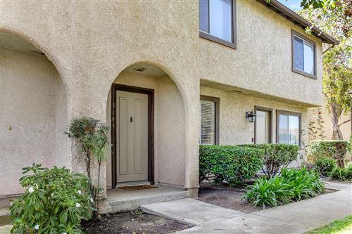 Photo of 3195 KELP Lane, Oxnard, CA 93035 (MLS # 219011854)
