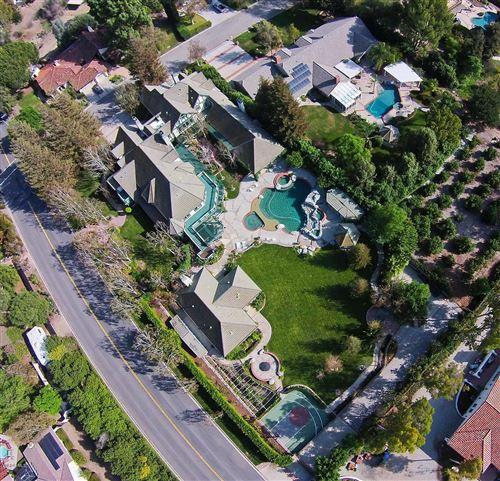 Tiny photo for 2792 REDONDO Avenue, Camarillo, CA 93012 (MLS # 217012855)