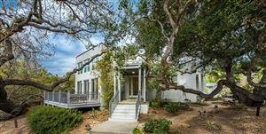 Photo of 2661 West KELLY Road, Newbury Park, CA 91320 (MLS # 218002855)