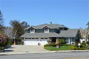 Photo of 195 FLORA VISTA Avenue, Camarillo, CA 93012 (MLS # 218004855)