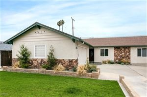 Photo of 1379 WINFORD Avenue, Ventura, CA 93004 (MLS # 219007855)