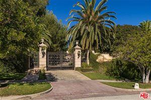 Photo of 75 BEVERLY PARK Lane, Beverly Hills, CA 90210 (MLS # 16187856)