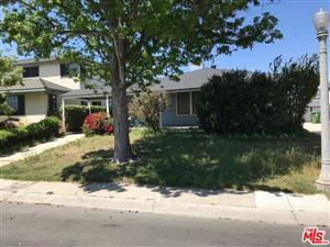 Photo of 8111 GLIDER Avenue, Los Angeles , CA 90045 (MLS # 18334856)