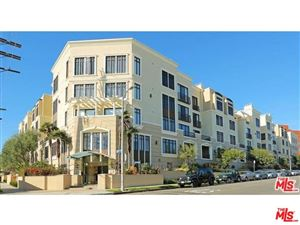 Photo of 11847 GORHAM Avenue #313, Los Angeles , CA 90049 (MLS # 18335856)