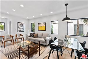 Tiny photo for 9032 DICKS Street, West Hollywood, CA 90069 (MLS # 18391856)