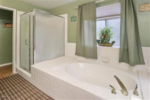 Tiny photo for 5640 BUFFWOOD Place, Agoura Hills, CA 91301 (MLS # 218005856)