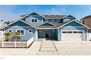 Photo of 1054 BANGOR Lane, Ventura, CA 93001 (MLS # 219009856)