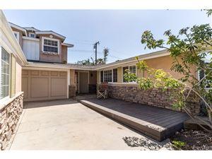 Photo of 213 HANOVER Drive, Costa Mesa, CA 92626 (MLS # SR17275856)