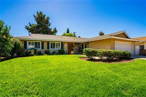 Photo of 1725 WESTON Circle, Camarillo, CA 93010 (MLS # 218011857)