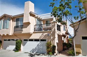 Photo of 4042 BRINDISI Place, Moorpark, CA 93021 (MLS # 219001857)