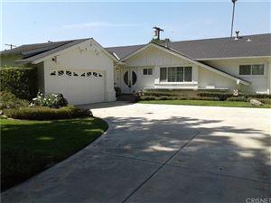Photo of 16021 DEARBORN Street, North Hills, CA 91343 (MLS # SR18109857)