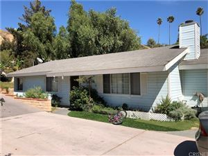 Photo of 238 EVERETT Street, Moorpark, CA 93021 (MLS # SR18253857)