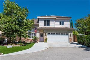 Photo of 7420 WHITAKER Avenue, Lake Balboa, CA 91406 (MLS # SR19126857)