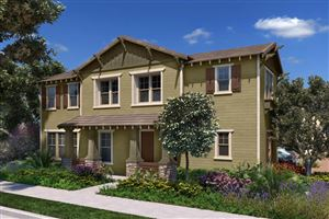Photo of 173 STONEGATE Road, Camarillo, CA 93010 (MLS # 218007858)