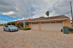Photo of 4651 DONLON Road, Somis, CA 93066 (MLS # 219001858)