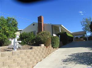 Photo of 10708 SABLE Avenue, Sunland, CA 91040 (MLS # 318004858)