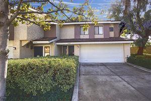 Photo of 2068 SHOEMAKER Lane, Newbury Park, CA 91320 (MLS # 219000859)