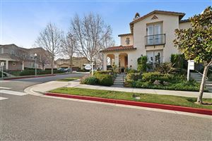 Photo of 8205 SUNSTONE Street #32, Ventura, CA 93004 (MLS # 219003859)